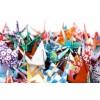 Papīrs origami un kvillingam