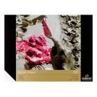 Akrila albums REMBRANDT, A3 400g/m, 10lp